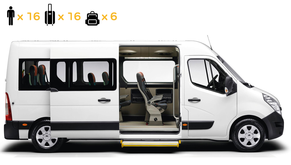 17-seater-vehicle